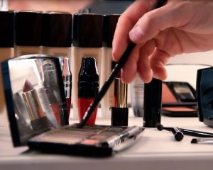 TELVA Los secretos del maquillaje