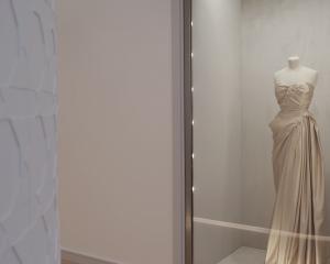 Dior Héritage